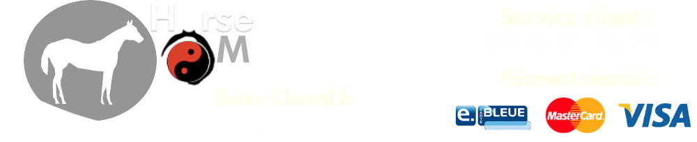 Soins-Cheval.fr - Horse OM Cultures