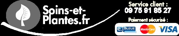SoinsetPlantes.fr - Le Clos du Saulnois